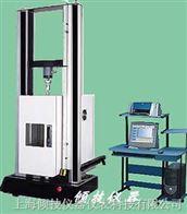 QJ211B硅胶材料试验机