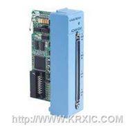 研华新推步进/脉冲型伺服电机控制模块—ADAM-5240