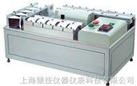 ICTR-9999智能卡试验机