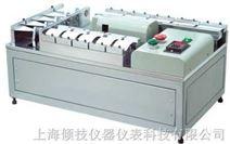 IC卡试验仪