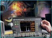 德國K.K 超聲波探傷儀USN60