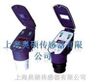 (LV系列)超声波液位变送器