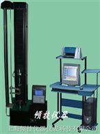 QJ210A塑料薄膜拉力测试仪