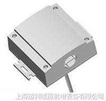 风道/水管温度传感器及变送器  温度传感器