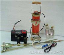 专用土壤测氡仪/RaA测氡仪