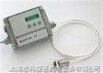 德国OPTRIS在线红外测温仪 红外温度传感器 红外温度变送器