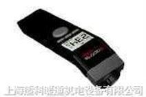 便携式红外测温仪 红外温度传感器 红外温度变送器