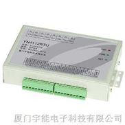 GPRS无线远程测控终端(RTU)