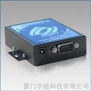 YN1000 GSM MODEM