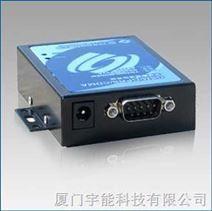 CDMA无线数据传输终端