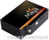 供应Maya2000高灵敏度光纤光谱仪/微型光纤光谱仪