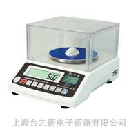 BH型高精度电子计数桌秤