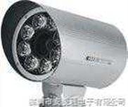 100米红外夜视摄像机,监控摄像机专业生产厂家