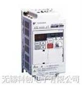 安川变频器(安川变频器)安川变频器----*无锡科创电子有限公司