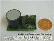 红外气体传感器LED-NDIR CO2模块LDC-A1