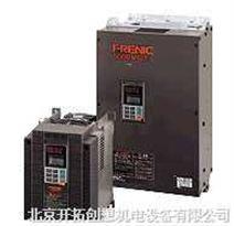 矢量控制变频器/富士变频器/富士变频器高性能矢量变频器