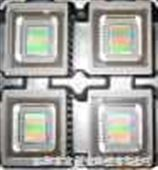 SONY CCD图像传感器