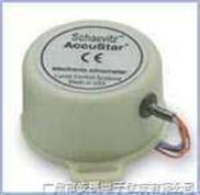 AccuStar电子倾角传感器02110102-000