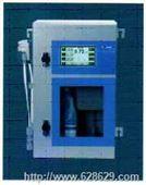 法国进口UV法COD在线分析监测仪