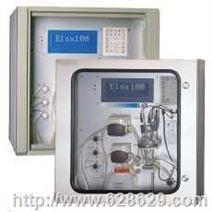 ELOX100在线COD分析仪|COD在线监测仪|水质化学耗氧量(COD)分析