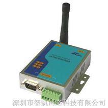ATC-863无线传输模块