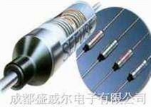 RY温度保险丝热熔断器