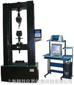 铁制品粘结强度测试仪