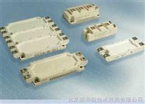 ABB北京变频器NVAR65