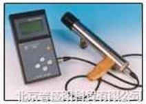 智能化数字γ辐射量仪