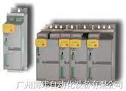 英国欧陆SSD交流伺服控制器AC890