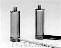 压电陶瓷/长春博盛量子科技有限公司