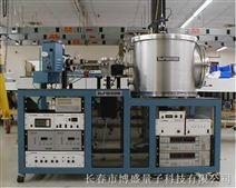 真空紫外光谱仪/长春博盛量子科技有限公司
