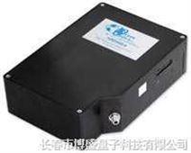 高分辨率光谱仪/光纤光谱仪/长春博盛量子科技有限公司