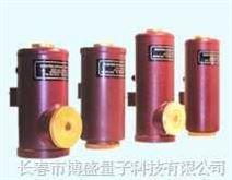 液氮制冷InSb探测器/长春博盛量子科技有限公司