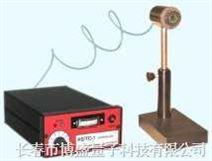 二级热电制冷PbS探测器/长春博盛量子科技有限公司