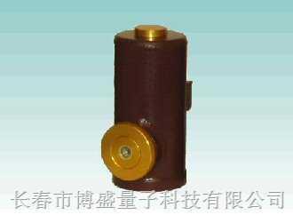 DH-InSb探测器 1-5.5μm/长春博盛量子科技有限公司
