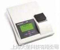 天呈医流提供全系列折射仪,价格低,型号多15888879311