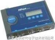 (EPORT 541+)串口联网服务器