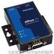 (EPORT 511+)串口联网服务器