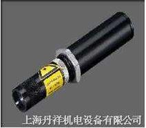 Z-LASER激光发射器,Z-LASER激光发生器