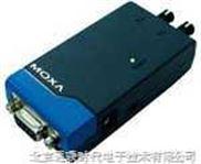 TCF-90 串口到光纤转换器