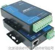 NPORT 5230 串口联网服务器
