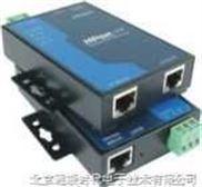 NPROT 5210串口联网服务器