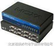 (UPort 1610)USB转8串口RS-232串口集线器