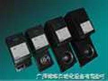 美国ETD直流调速器790系列
