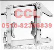 液压电磁制动器