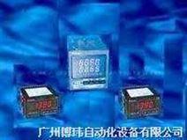 美国Dynisco压力显示仪表SPXD/UPR/1300系列