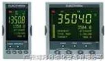 一级代理英国欧陆PID回路程序控制器3504/3508