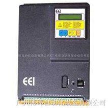 广东地区代理意大利EEI全数字直流调速器585X系列83U/B
