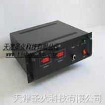 恒压恒流自动转换直流高压电源